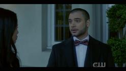 1x18-Isaac Marvin