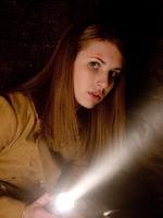 Emma Roberts Nancy Drew