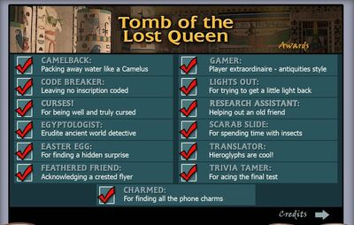 Tomb of the Lost Queen2
