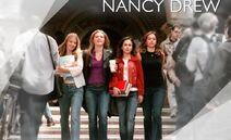 Nancy drew 2002 tv movie