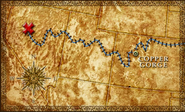 TRN map 2