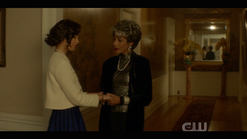 1x18-Diana Bess Marvin 3