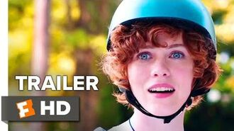 Nancy Drew and the Hidden Staircase Trailer 1 (2019) Movieclips Trailers-1