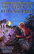 The Secret of Red Gate Farm 1931