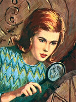 Nancy Original