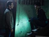 The Hidden Staircase (episode)