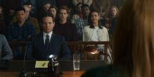 1.16 promo Carson in court