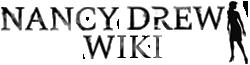Nancy Drew Wiki
