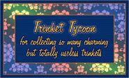 Trinket Tycoon