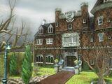 Waverly Academy