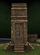 Monolith 2
