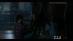 1x18-Hand of the Aglaeca