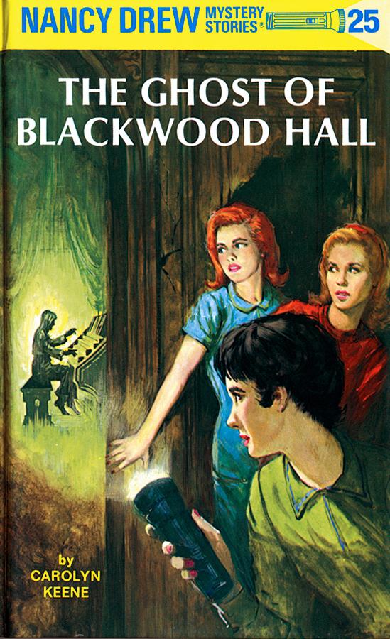 Ghost-blackwood-hall-carolyn-keene-hardcover-cover-art