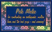 Pele Melee