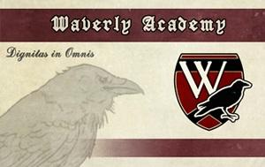 WAC ID no name