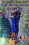 The Bungalow Mystery 1930