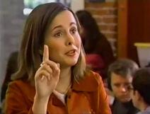 Nancy Drew 2002 - 18