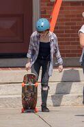2019 ND movie nancy skateboarder2