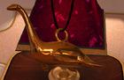Spy charm 1