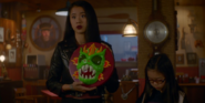 1x07-George Offers Toy Dragon