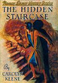 The Hidden Staircase 1930