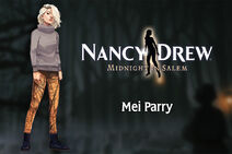 03 CharacterArt MeiParry