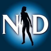ND MID Silhouette