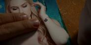 1x07-LucySeaQueen BraceletCharm