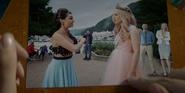 1x07-LucySeaQueen RunnerUp ArchivePhoto