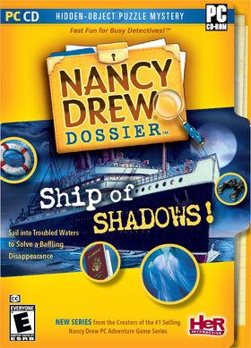 Nancy.Drew.Dossier.03