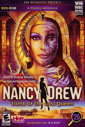 Nancy.Drew.26