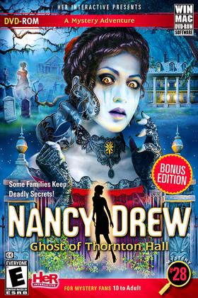 Nancy.Drew.28