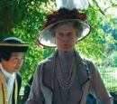 Lady Adelaide Stitch