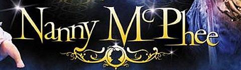 File:Nm-logo2.jpg