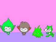 Nanowheresurgreen