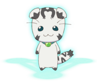 Character01 fuka device pc