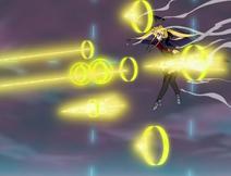 Plasma Lancer