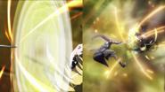 Defenser Plus (New)