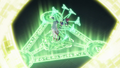 CounterBind.png