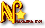 Nakajima Gym