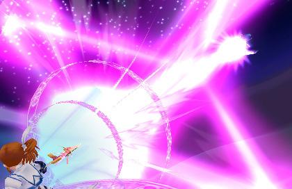 File:Hyperion Smasher GOD.jpg