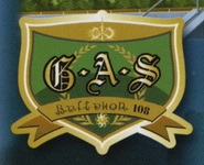 TSAB Logo B108