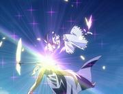 FlashImpact