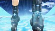 Gear Exelion(A.C.S)