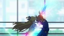 Accel Smash
