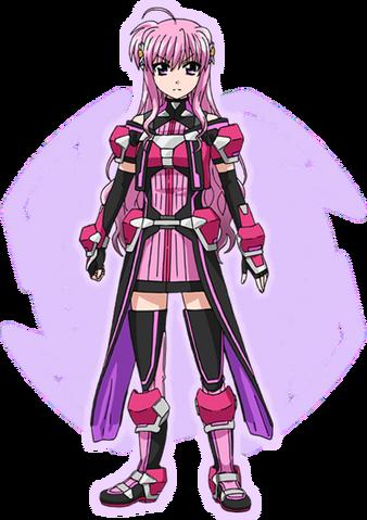 File:Character kirie.png