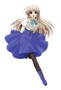 Lily-Strosek Force