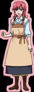 Elenor