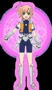 Character07 miura jkt pc