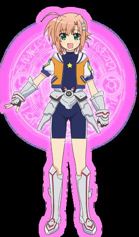 File:Character07 miura jkt pc.png